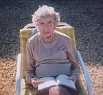 ElderlyWomanInGlasses cropped.jpg