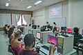 Elegir Libertad - I Jornadas de Género y Software Libre - Santa Fe 48.jpg