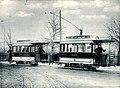 Elektrische Strassenbahn Page 53.jpg