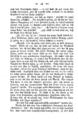 Elisabeth Werner, Vineta (1877), page - 0046.png