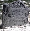 Elizabeth-Pain-gravestone.jpg