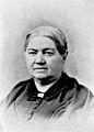 ElizabethBaird-face-1898.jpg
