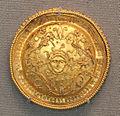 Ellenismo, ornamenti d'oro di provenienza incerta, III-II sec ac. 03.JPG
