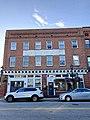 Elm Street, Southside, Greensboro, NC (48987513623).jpg