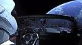 Elon Musk's Tesla Roadster (40110298232).jpg