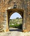 Elvas archway.jpg