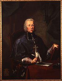 Emanuel Arnošt z Valdštejna (1716-1789).jpg
