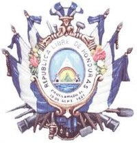 Emblem of the Armed Forces of Honduras.jpg