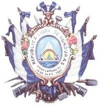 Emblem of the Armed Forces of Honduras.jpg