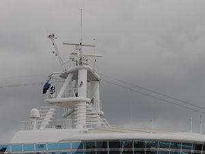Emerald Princess Top Tallinn 11 July 2012.JPG