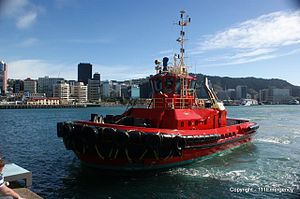 Emergency on the Waterfront Day - Flickr - 111 Emergency (15).jpg
