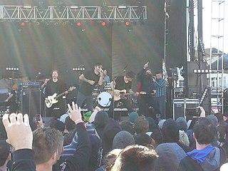 Emery (band)