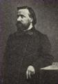 Emile Deschanel.png