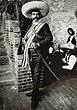 Emiliano Zapata - LOC.jpg