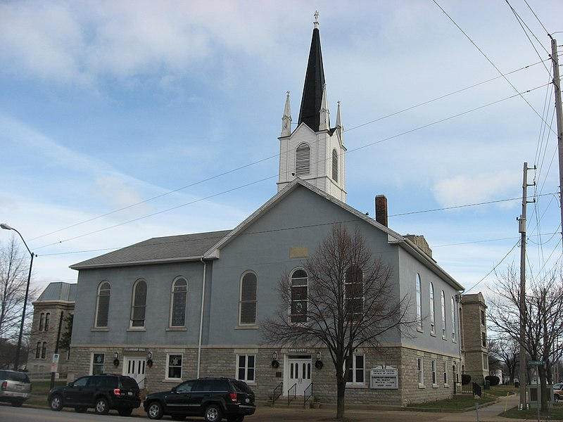 File:Emmanuel United Church of Christ.jpg