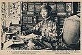 Emperor Khai Dinh 1916b.jpg
