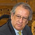 Empfang der Botschafter von Kolumbien und Peru im Rathaus von Köln-7686.jpg