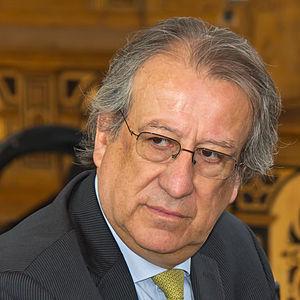 Mayr, Juan