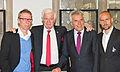Empfang für den 1. FC Köln im Rathaus-9034.jpg