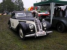 7 Passenger Vehicles >> Eisenacher Motorenwerk - Wikipedia