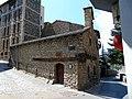 Encamp - Sant Miquel de la Mosquera (3).jpg
