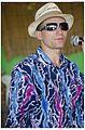 Encontro de Maracatus e Carnaval Mesclado - Carnaval 2013 (8494600431).jpg