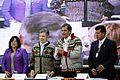 Encuentro Presidencial y I Reunión del Gabinete Binacional Ecuador-Colombia. (8266298953).jpg