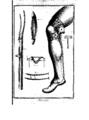 Encyclopedie volume 2b-137.png