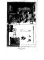 Encyclopedie volume 2b-146.png