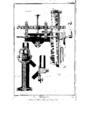 Encyclopedie volume 3-385.png