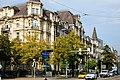 Enge - Weisses Schloss - General-Guisan-Strasse 2013-09-26 15-55-43.JPG