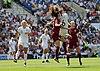 England Women 0 New Zealand Women 1 01 06 2019-484 (47986453876).jpg