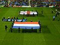 England v France 2013 RLWC (2).jpg