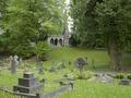 Englischer Friedhof Meggen 3.tiff