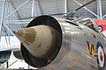 English Electric Lightning F1 - Flickr - p a h.jpg