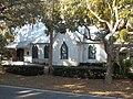 Enterprise FL All Saints Church05.jpg