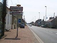 Entrée Sermoise-sur-Loire (58).JPG