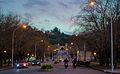 Entrada al Parque Independencia de Tandil.jpg