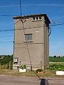 Entrains-sur-Nohain-FR-58-transfo route de Sainpuits-01.jpg