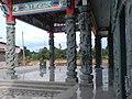 Entrance Hall Fu Bao She - panoramio.jpg