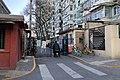 Entrance of 10 Furongli (20210104135922).jpg