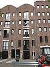 entrepotdok - amsterdam (62)