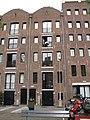 Entrepotdok - Amsterdam (62).JPG
