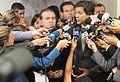 EntrevistaCavalcanteHaddad.JPG