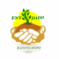 Enyidado Foundation.png