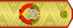 Epaulette of the leader of the Soviet Union.png
