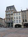 Epinal-Place des Vosges (1).jpg