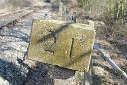 Epping Ongar Railway 21 (104914890).jpg