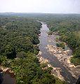 Epulu River Ituri.jpg
