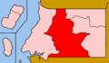 Equatorial Guinea-Centro Sur.png